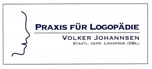 Praxis für Logopädie Volker Johannsen
