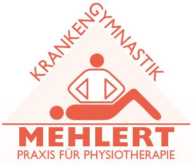 Krankengymnastik Mehlert, Flensburg
