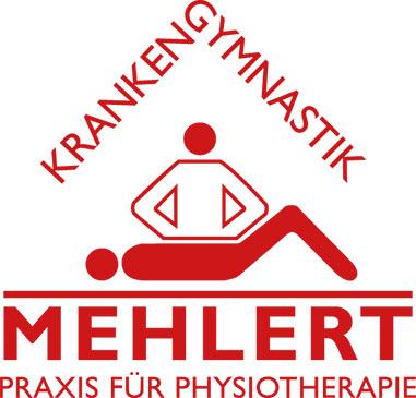 Praxis für Krankengymnastik Mehlert